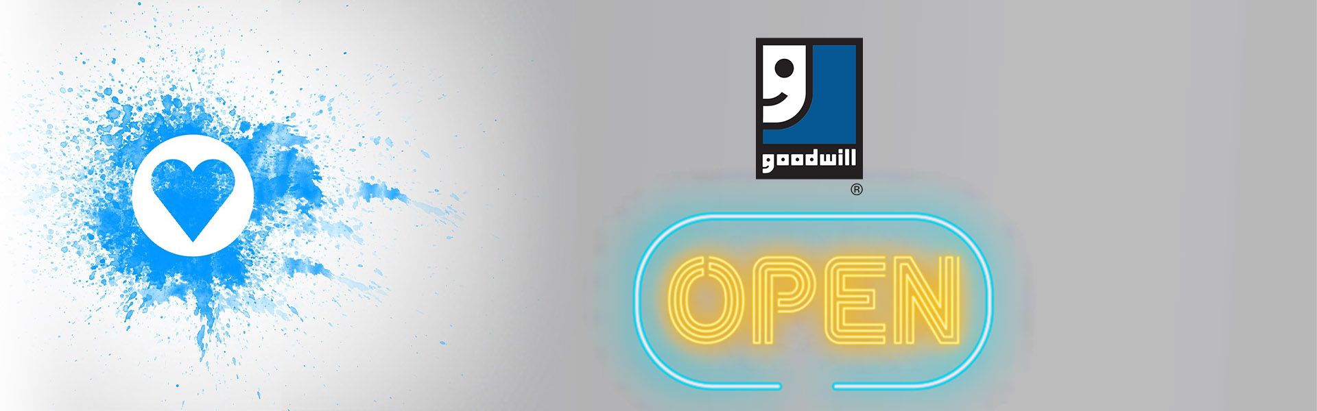 Stores that are OPEN