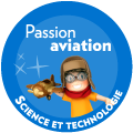 Passion aviation