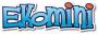 Ekomini