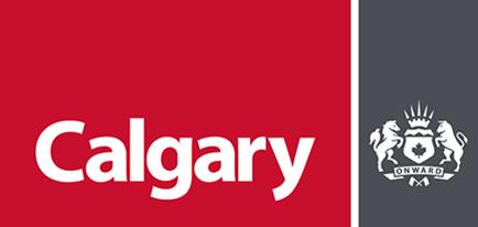 engage.calgary.ca