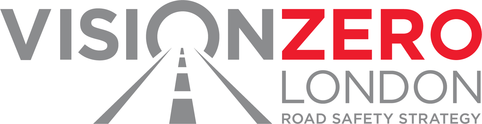 vision zero london road safety strategy