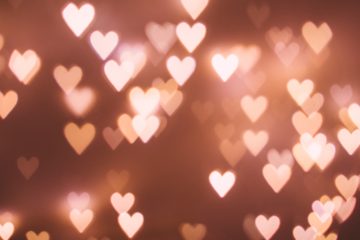 org domain name extension