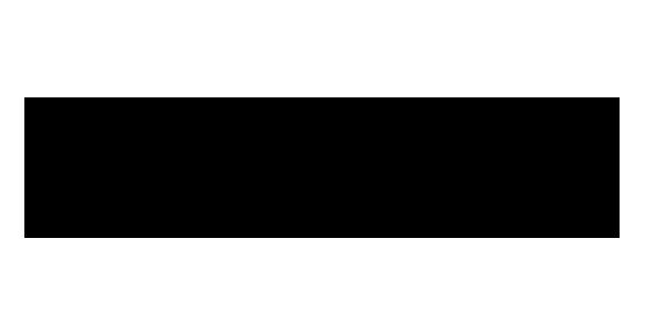 wine domain logo