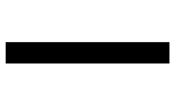 academy domain logo