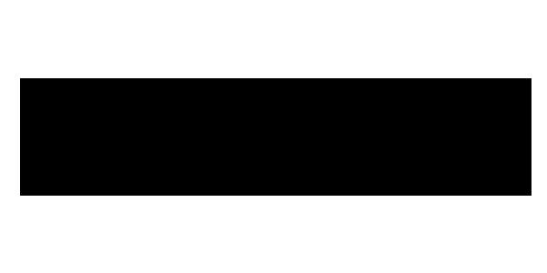 aero domain logo