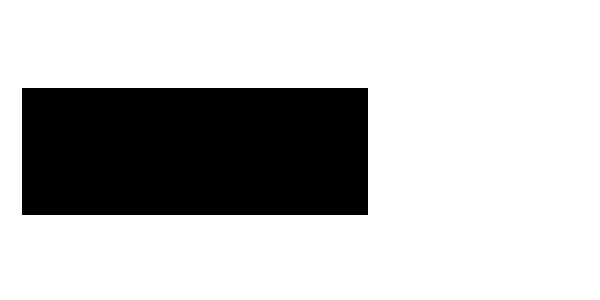 am domain logo