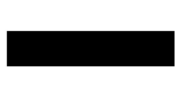 click domain logo