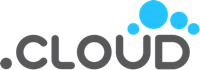cloud domain logo