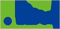 earth domain logo