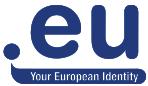 eu domain logo