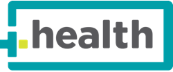 health domain logo