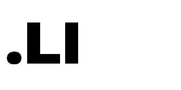 li domain logo