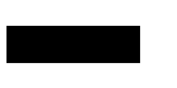 life domain logo