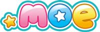 moe domain logo