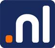 nl domain logo