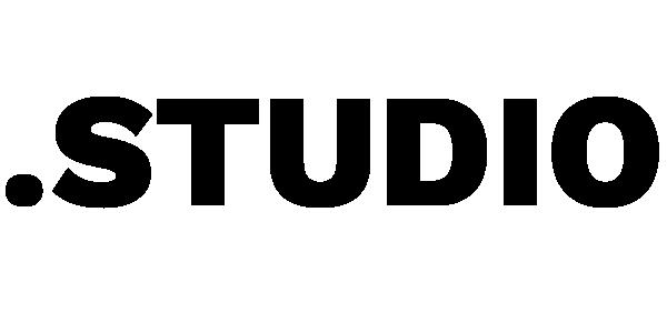 studio domain logo