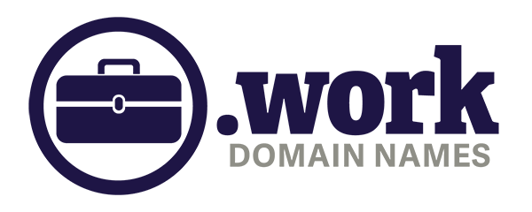 work domain logo