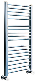 Image of COS Classic Comfort Hydronic Towel Warmer