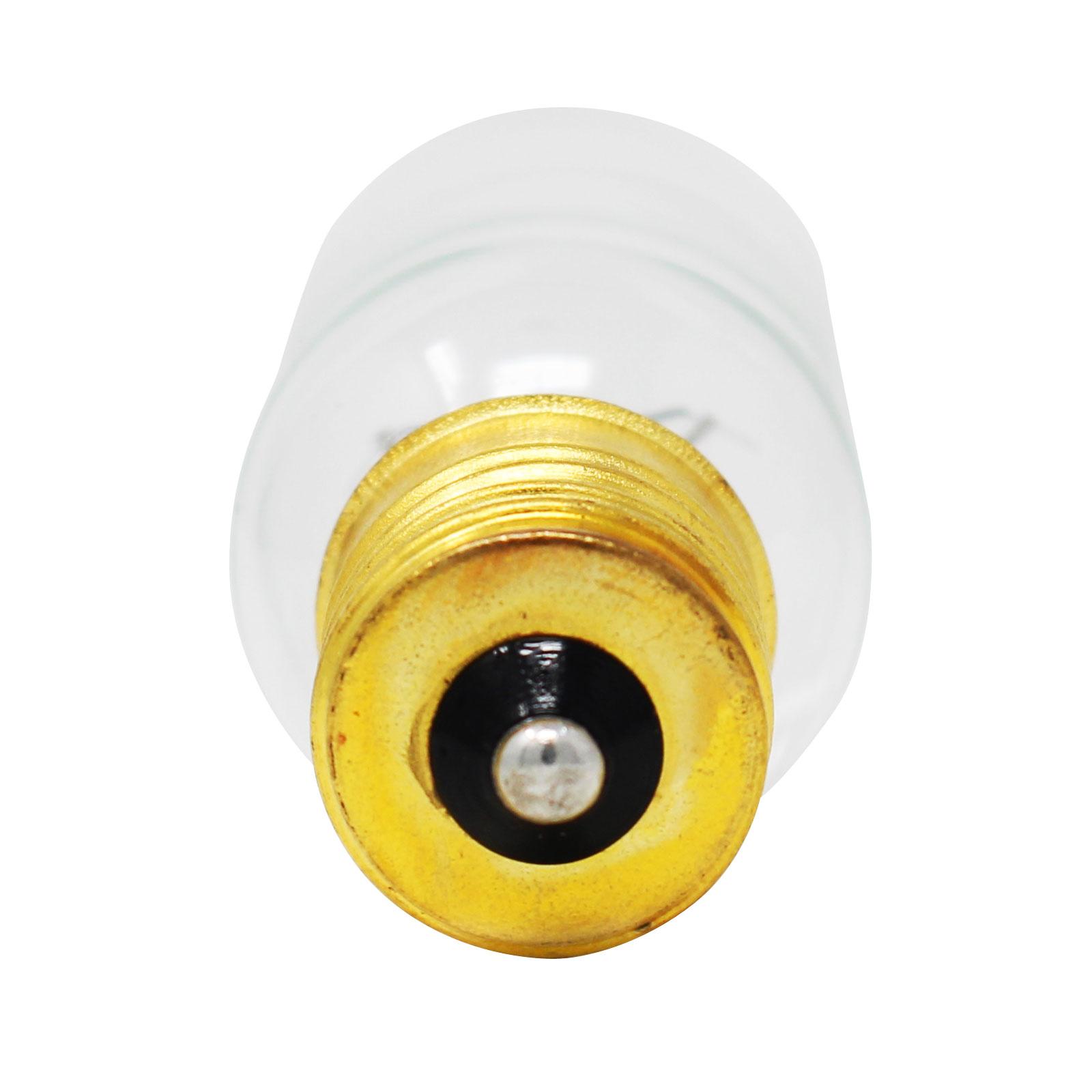 Details about 2-Pack Light Bulb for LG LMV2031ST, LMV1831ST, LMH2016ST,  LMV1680BB, LMVM2085ST