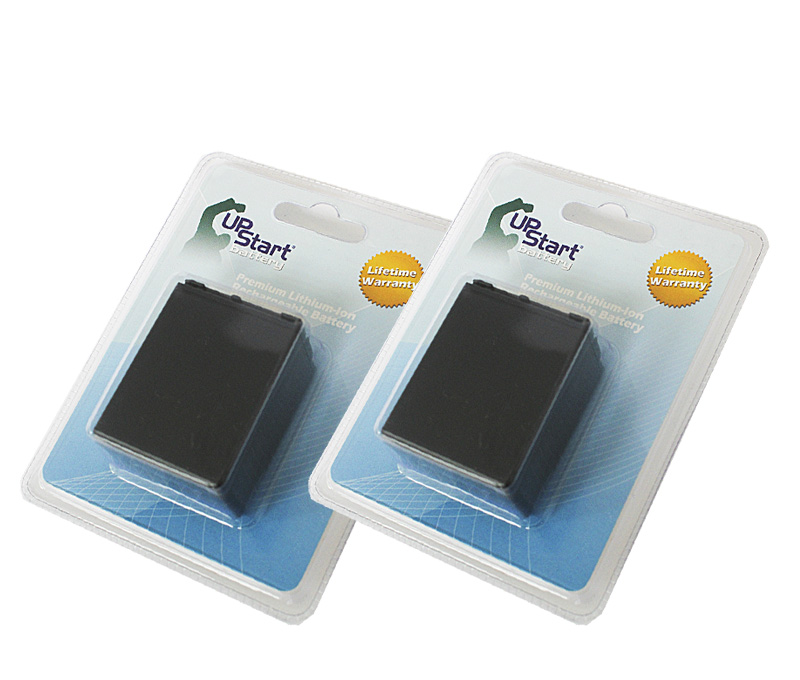 s Handycam Dcr-sx41 Dcr-sx44 Batería Para Sony Npfv50 Np-fv40 Dcr-sr68e