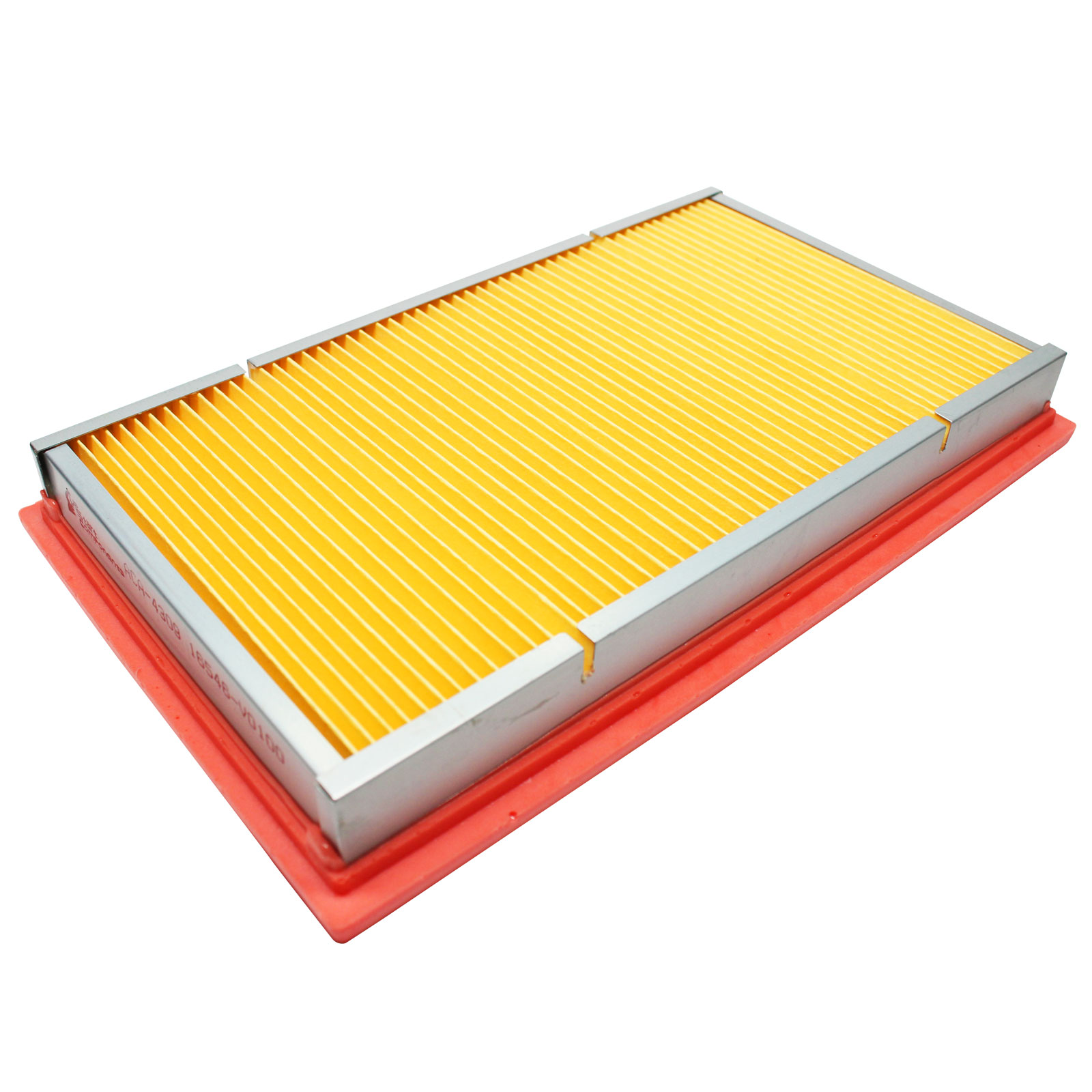 Engine Air Filter for 2003-2017 Nissan Murano 2003-2007 Nissan 350Z