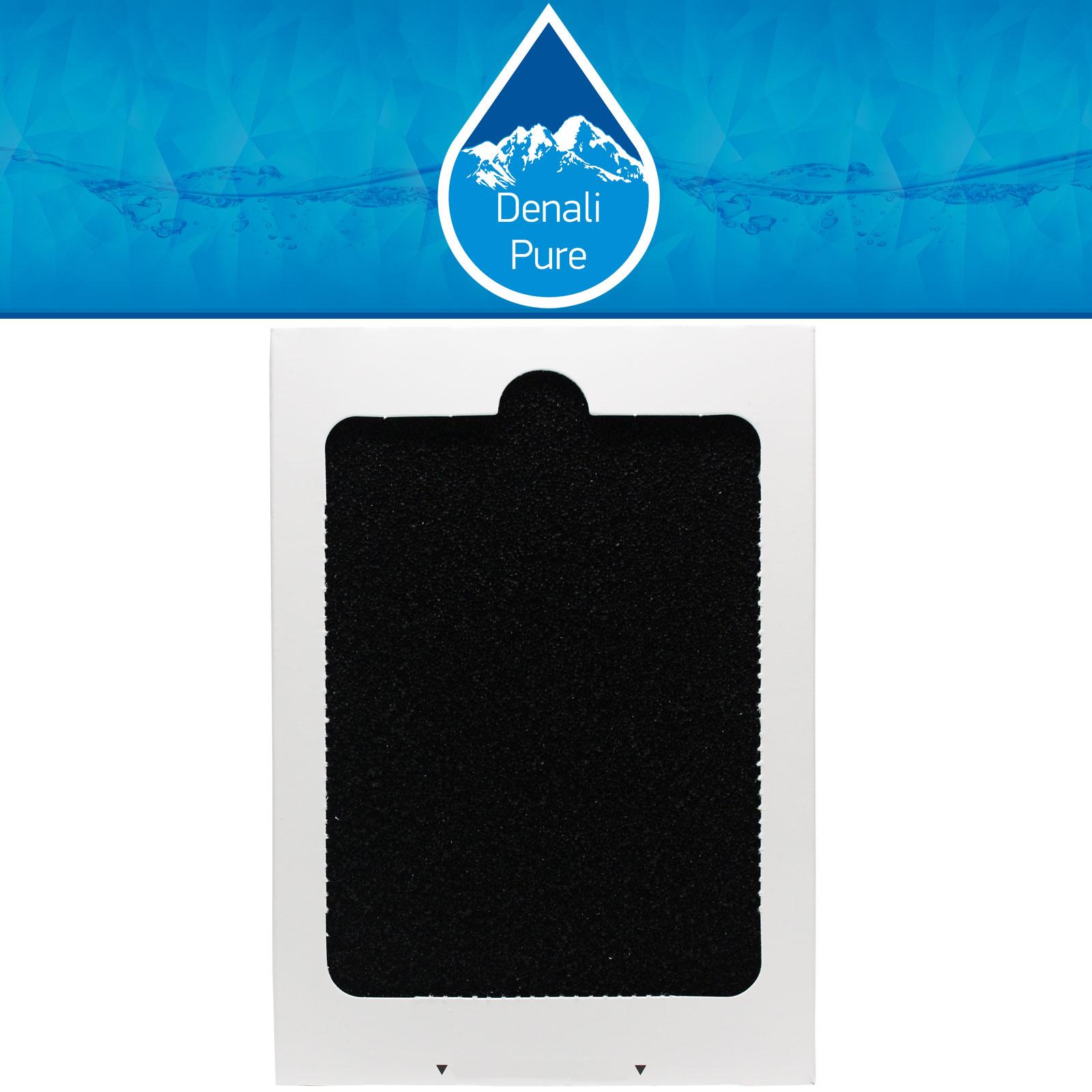 8 Pack Air Filter for Electrolux E23BC68JPS0 E23BC68JPS3 E23BC68JSS1 E23BC78IPS1