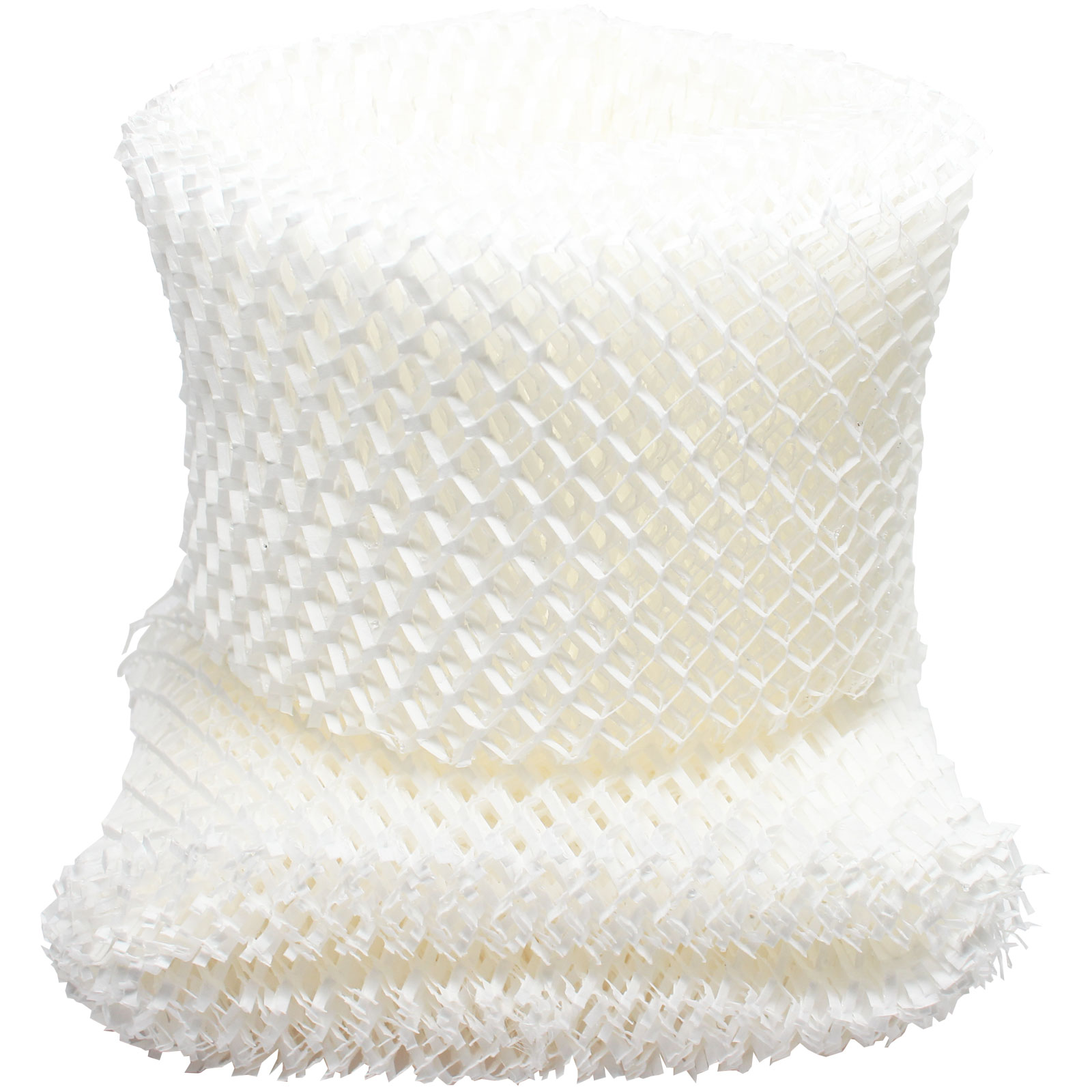 4x Humidifier Filter for Honeywell HCM-300T,HCM-350,HCM-631,HAC-504AW,HCM-315T