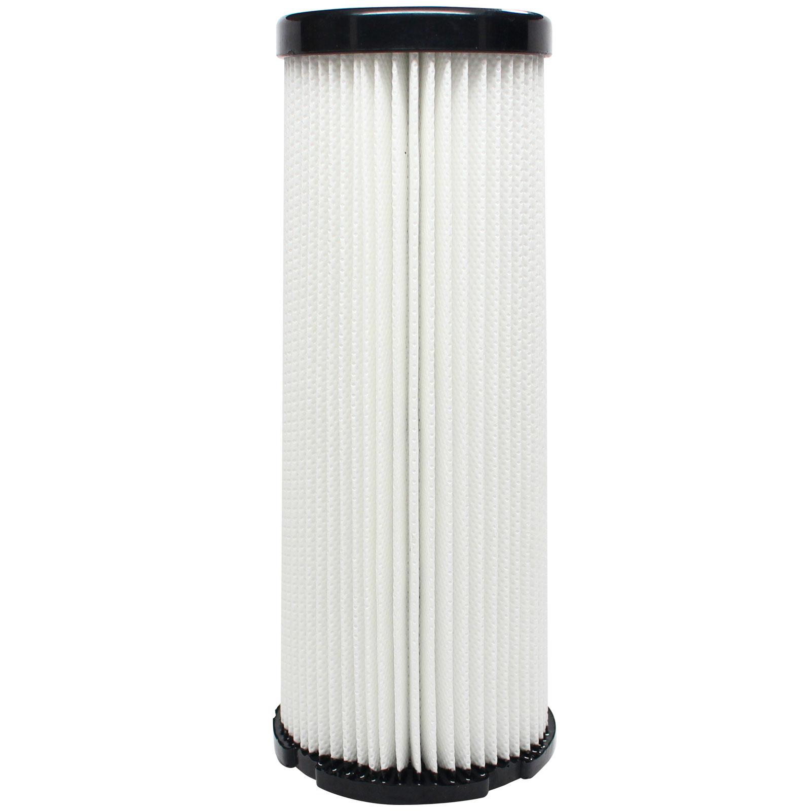 3x Vacuum Filter for Dirt Devil 085805,087800,088400,M085845,086700