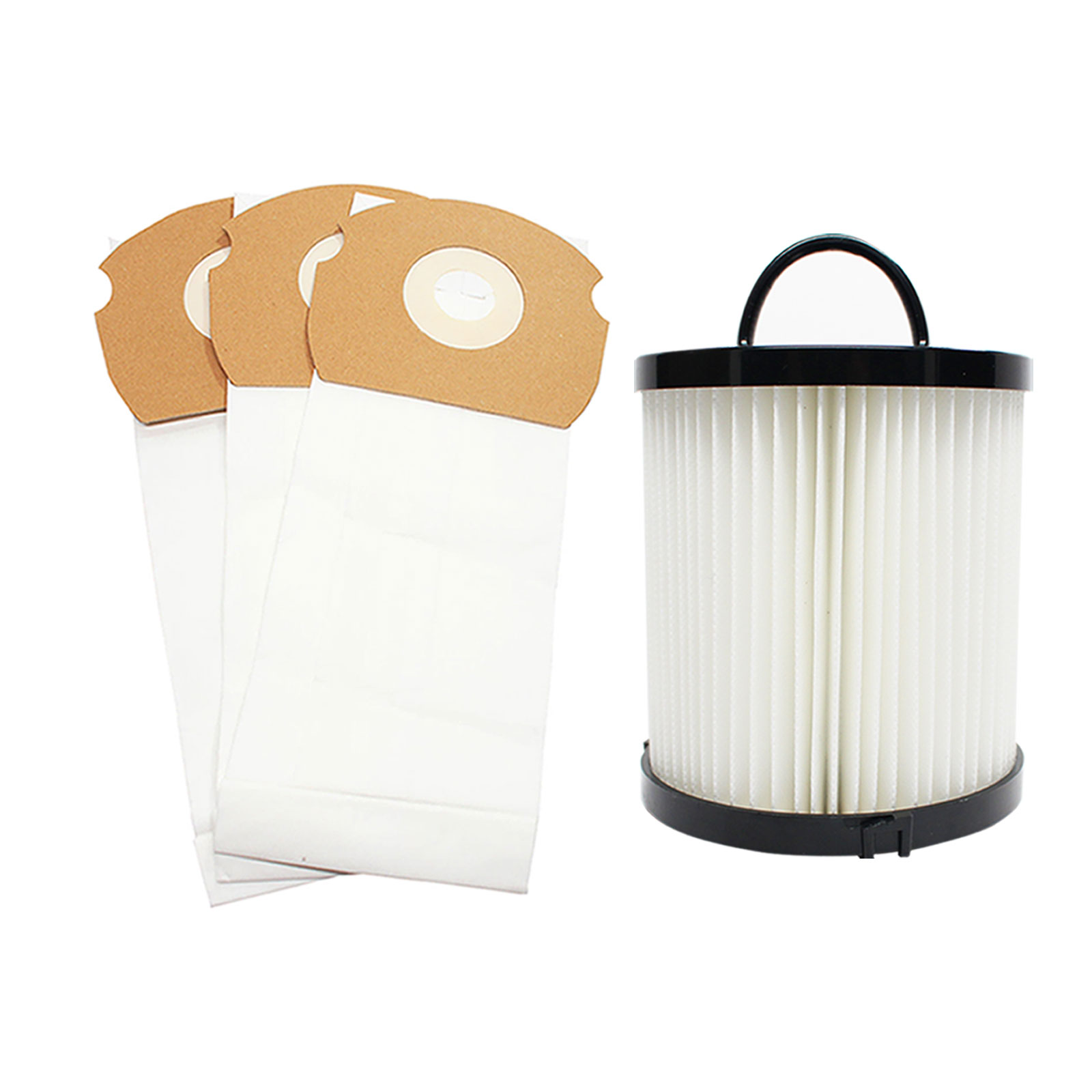 Vacuum Filter for Eureka AirSpeed AS1051A,AS1000A,AS1004A