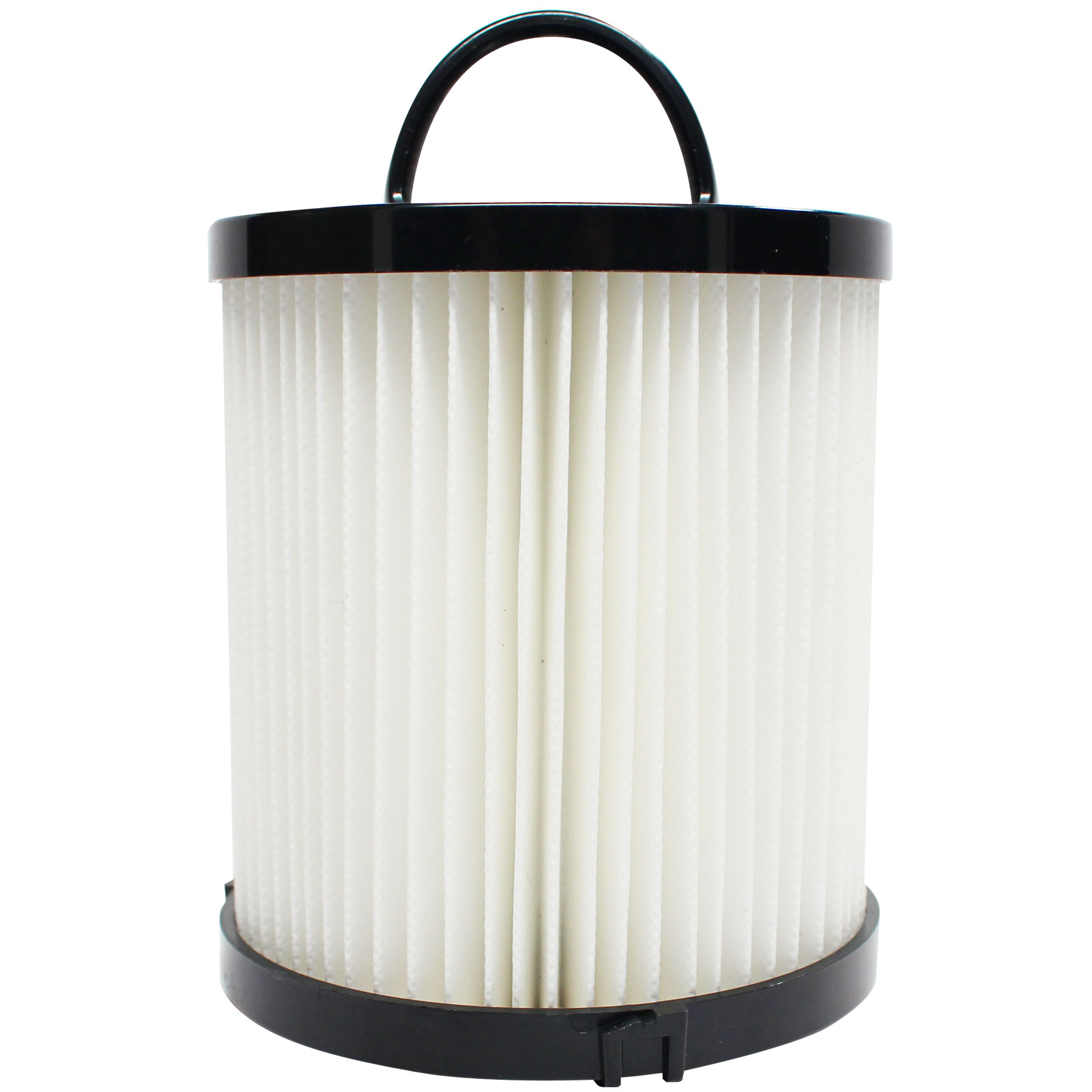 Vacuum Filter/& Filter Eureka for AS1052AX,AirSpeed AS1000A,AS1050