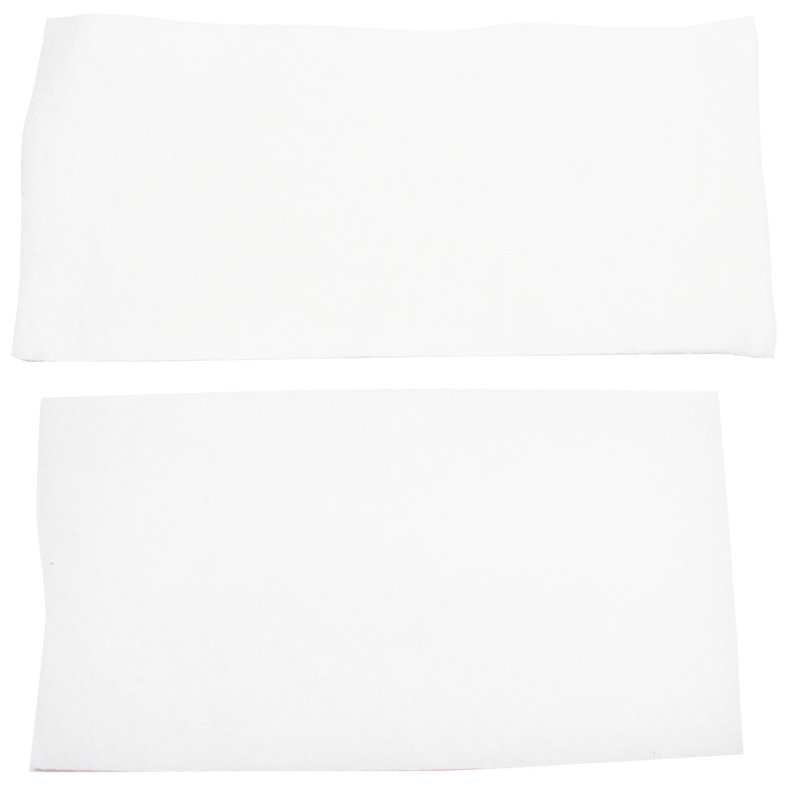 S548i S516 S318 S336i 2 Micro /& 1 HEPA Filters for Miele S514 2 Vacuum Bags