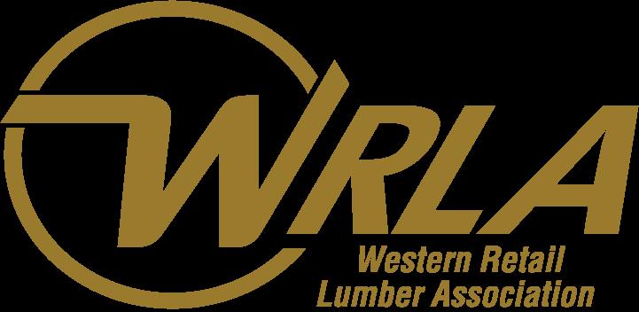 Western Retail Lumber Association