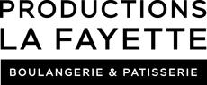 Productions La Fayette