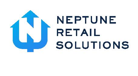 CB Neptune Promotions