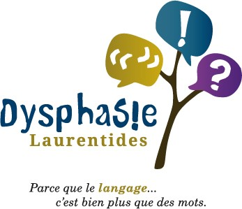 Dysphasie Laurentides