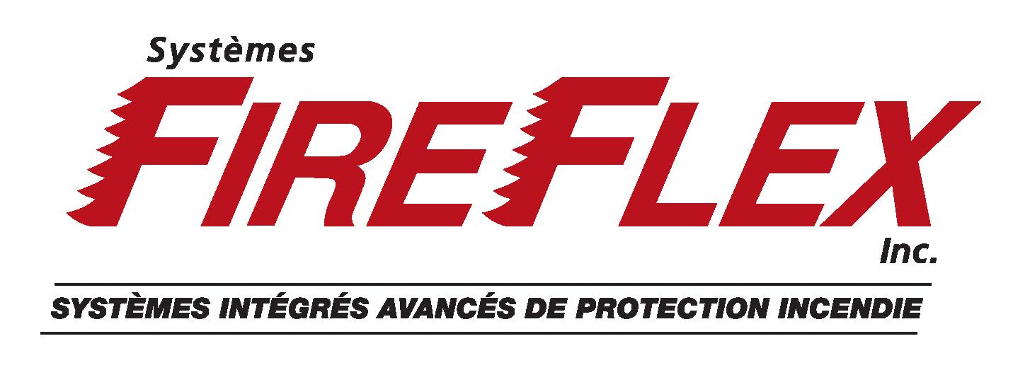 Systèmes FireFlex Inc.