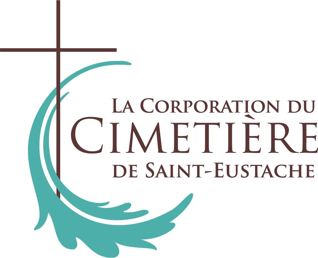 Corporation du cimetière de Saint-Eustache