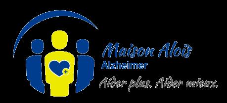 Maison Aloïs Alzheimer des Laurentides
