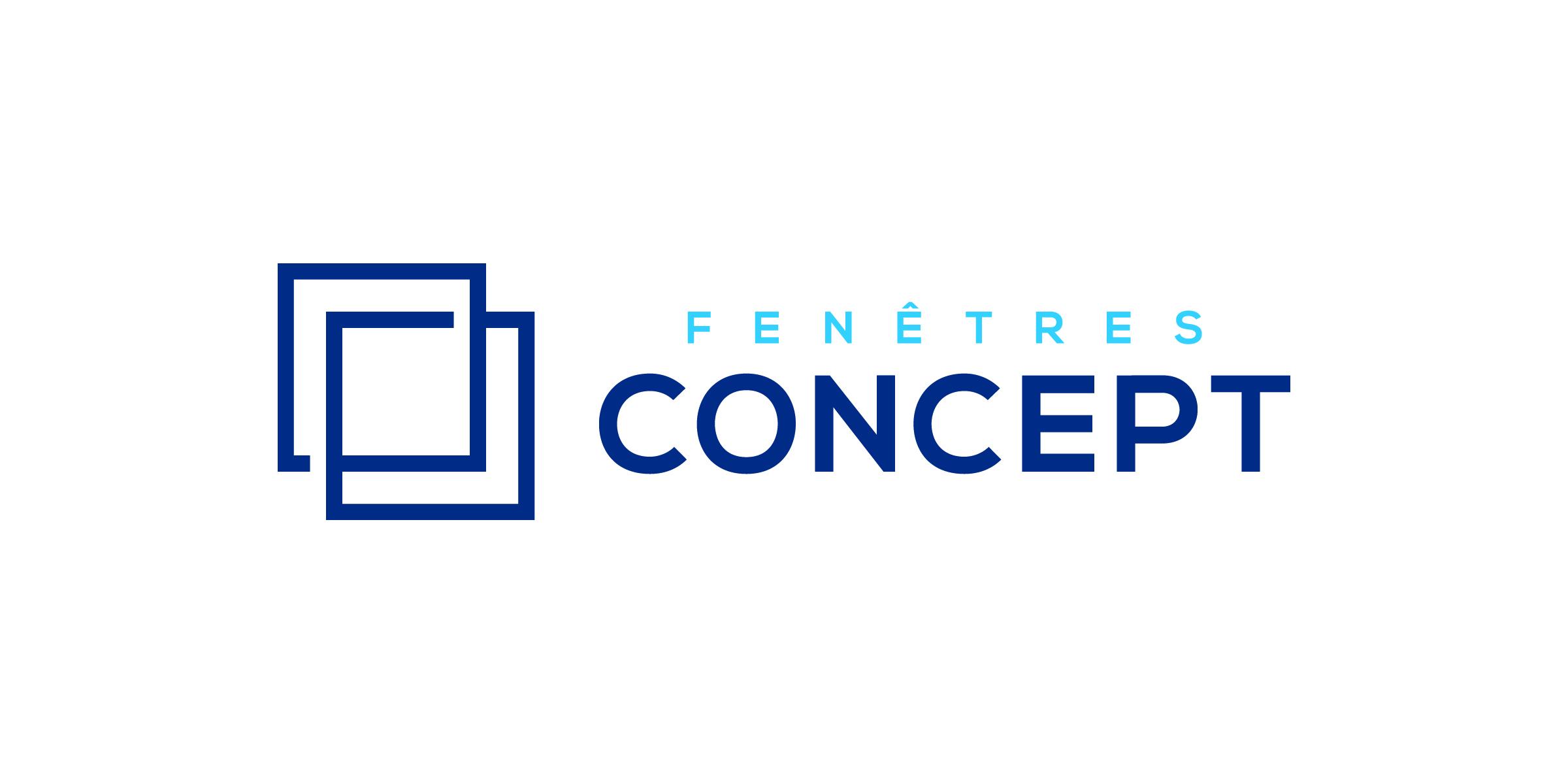FENETRES CONCEPT INC.