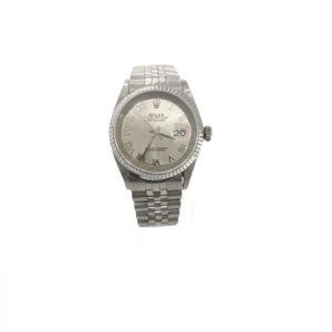 Rolex 1970 3 300x300