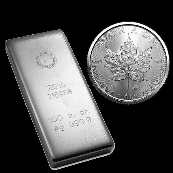 Bar Coin Silver2 1