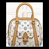 Louis Vuitton Priscilla Multicolor 168x168 1