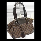 Louis Vuitton Damier Verona 168x168 1