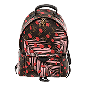 Louis Vuitton Jungle Dot 168x168 2