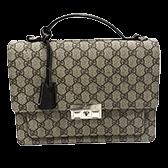 Handbags Gucci Small Briefcase 168x168 1