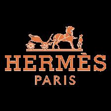 Handbags Hermes Paris 225x225 1