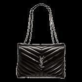 Handbags YSL Loulou 168x168 1