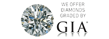 Diamond Diamond Logo 225x80 1