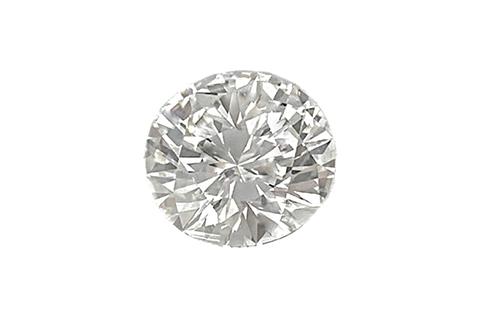 Pawnshop Diamonds 486x322 1