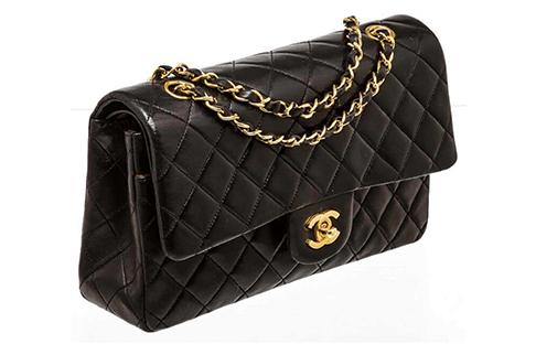 Pawnshop Handbags 486x322 1